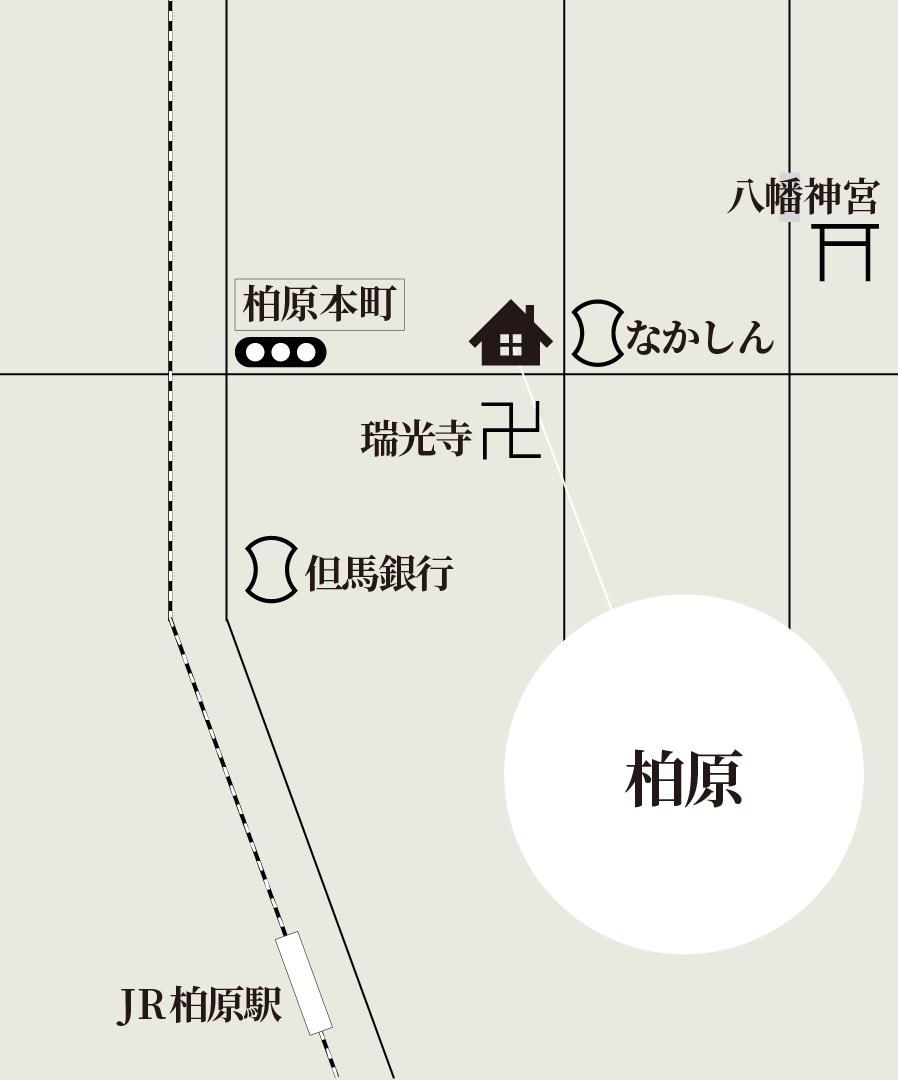 loc_kaibara