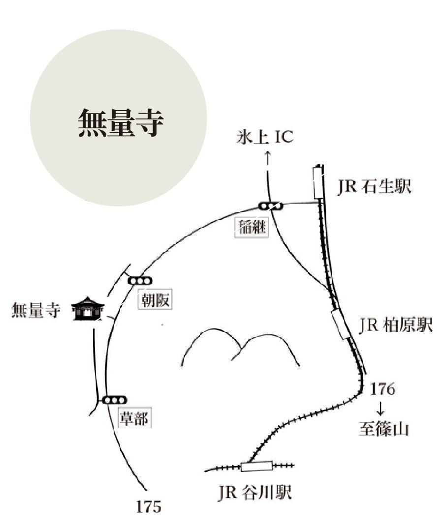 loc_muryoji